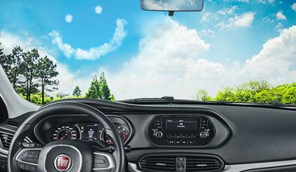 Fiat'ınızı sevindirecek fırsatlar!